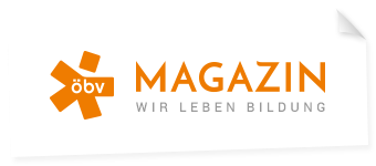 öbv Magazin