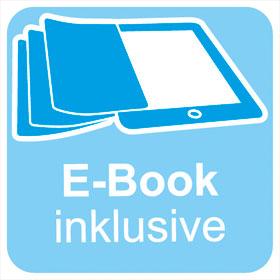 2016_09_E_Books_klein