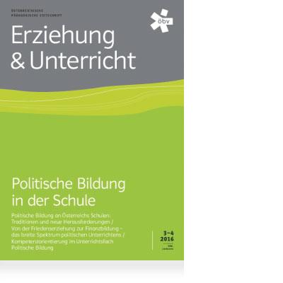https://magazin.oebv.at/wp-content/uploads/2016/09/2016_09_PolitischeBildung_produktempfehlung.jpg