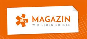 2016_10_magazin_logo_280x127