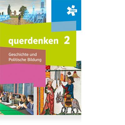 https://magazin.oebv.at/wp-content/uploads/2016/10/2016_10_Geschichte_querdenken_neu_Produktempfehlung.jpg
