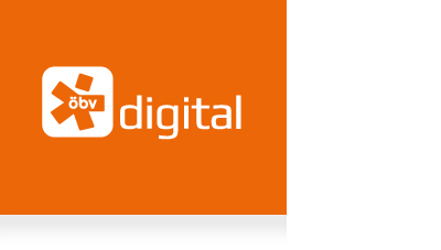 https://magazin.oebv.at/wp-content/uploads/2016/10/2016_10_oebv-digital_produktempfehlung.jpg