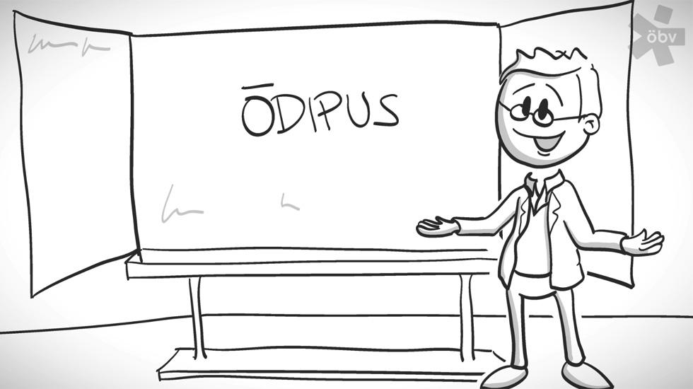 980x550_oedipus