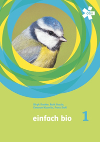 https://magazin.oebv.at/wp-content/uploads/2017/01/9783209090393_cover_einfach-bio_200b.jpg