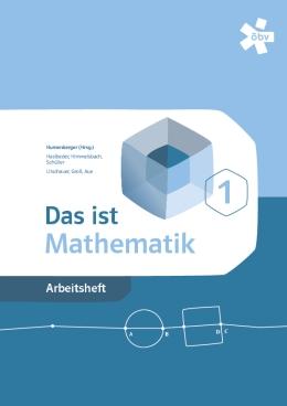 Programm-Vorschau: AHS Unterstufe - öbv Magazin