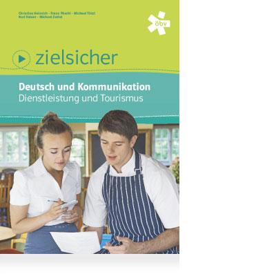 http://magazin.oebv.at/wp-content/uploads/2017/01/produktempfehlung_zielsiche.jpg