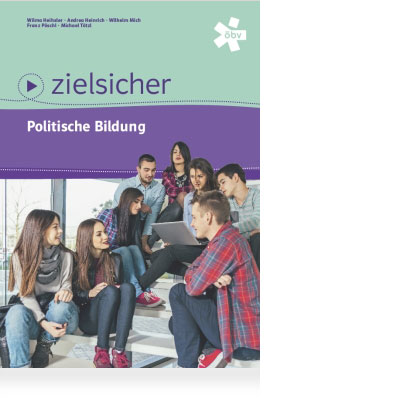 http://magazin.oebv.at/wp-content/uploads/2017/01/zielsicher_PB.jpg