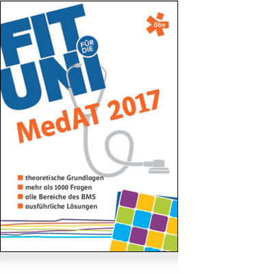https://magazin.oebv.at/wp-content/uploads/2017/02/MedAT_produktempfehlung_NEU.jpg