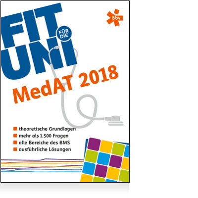 https://magazin.oebv.at/wp-content/uploads/2017/02/Produktempfehlung_MedAT_2018.jpg