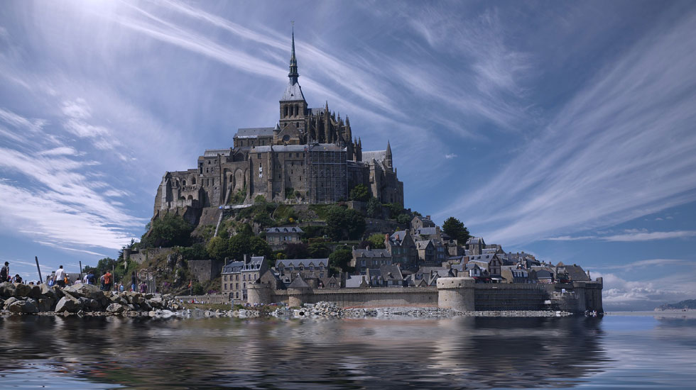 mont-saint-michel_web