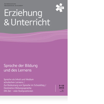 https://magazin.oebv.at/wp-content/uploads/2017/02/produktempfehlung_eu_9-10.jpg