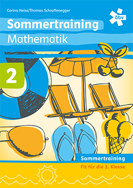 Sommertraining Mathematik 2