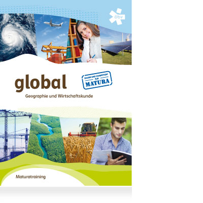 https://magazin.oebv.at/wp-content/uploads/2017/05/Produktempfehlung_global-Maturatraining.jpg
