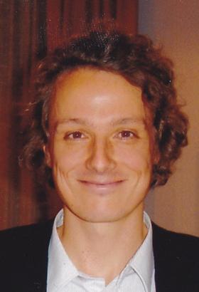 Musik aktiv Autor Stefan Oslansky