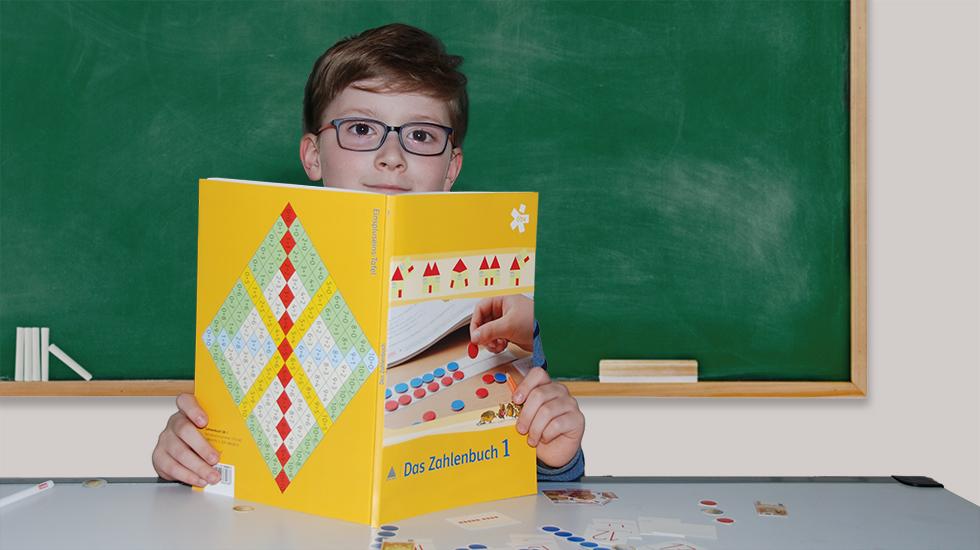 Zahlenbuch_Simon_Cover
