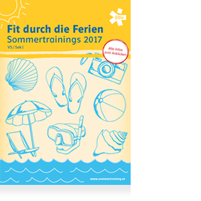 https://magazin.oebv.at/wp-content/uploads/2017/05/produktempfehlung_onlinepro.png