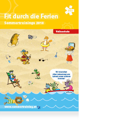 https://magazin.oebv.at/wp-content/uploads/2017/05/web_cover_sommertraing_vs_2018.jpg