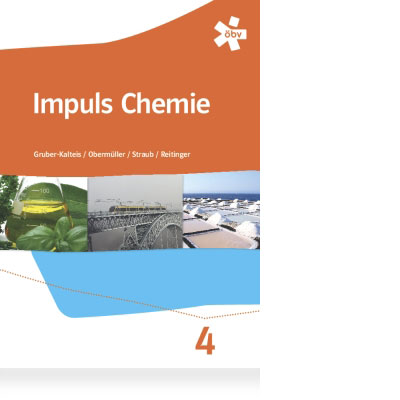 https://magazin.oebv.at/wp-content/uploads/2017/06/produkt_impuls_chemie.jpg