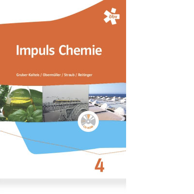 https://magazin.oebv.at/wp-content/uploads/2017/06/produkt_impuls_chemie_mit.jpg