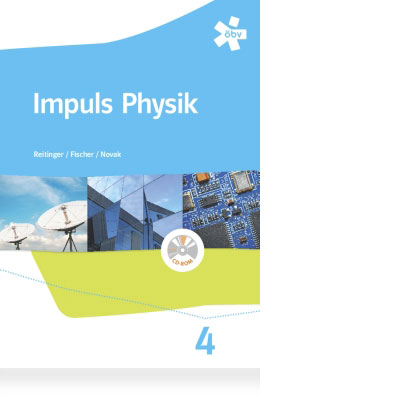 https://magazin.oebv.at/wp-content/uploads/2017/06/produkt_impuls_physik.jpg