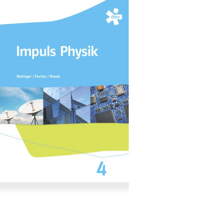 https://magazin.oebv.at/wp-content/uploads/2017/06/produkt_impuls_physik_ohne.jpg