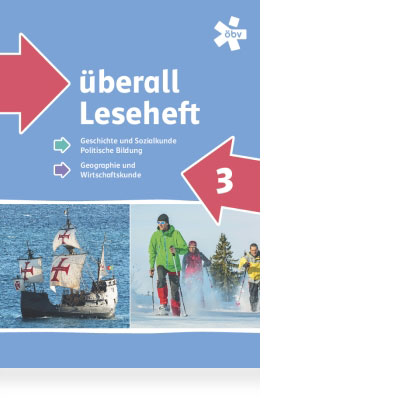 https://magazin.oebv.at/wp-content/uploads/2017/10/produktempfehlung_uelh3.jpg