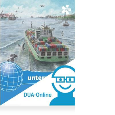 https://magazin.oebv.at/wp-content/uploads/2017/12/produktempfehlung_uw_dua_4.jpg