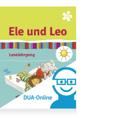 https://magazin.oebv.at/wp-content/uploads/2018/01/ele_und_leo_duaonilne_pe.jpg