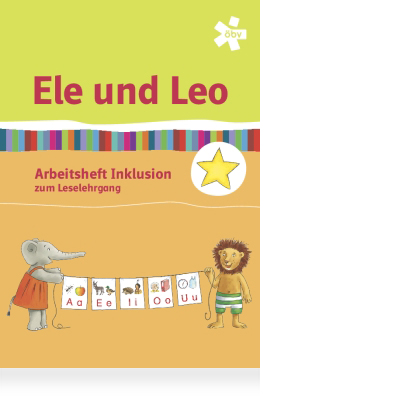 https://magazin.oebv.at/wp-content/uploads/2018/01/ele_und_leo_inklusion_cover_pe.jpg
