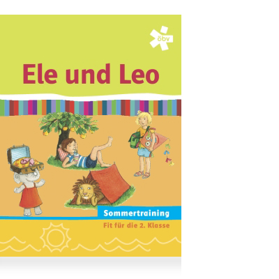 https://magazin.oebv.at/wp-content/uploads/2018/01/ele_und_leo_sommertraining_pe.jpg