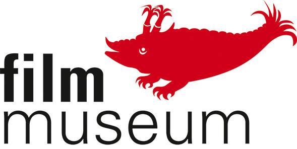 Filmmuseum Logo