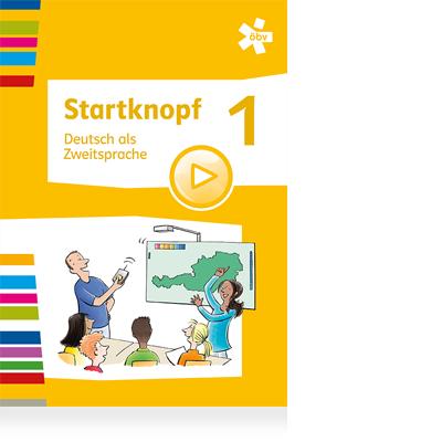 https://magazin.oebv.at/wp-content/uploads/2018/05/produktempfehlung_startknopf_1.png