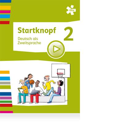 https://magazin.oebv.at/wp-content/uploads/2018/05/produktempfehlung_startknopf_2.png