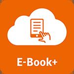 https://magazin.oebv.at/wp-content/uploads/2018/09/150x150_E-Book_plus_Icon_orange.png