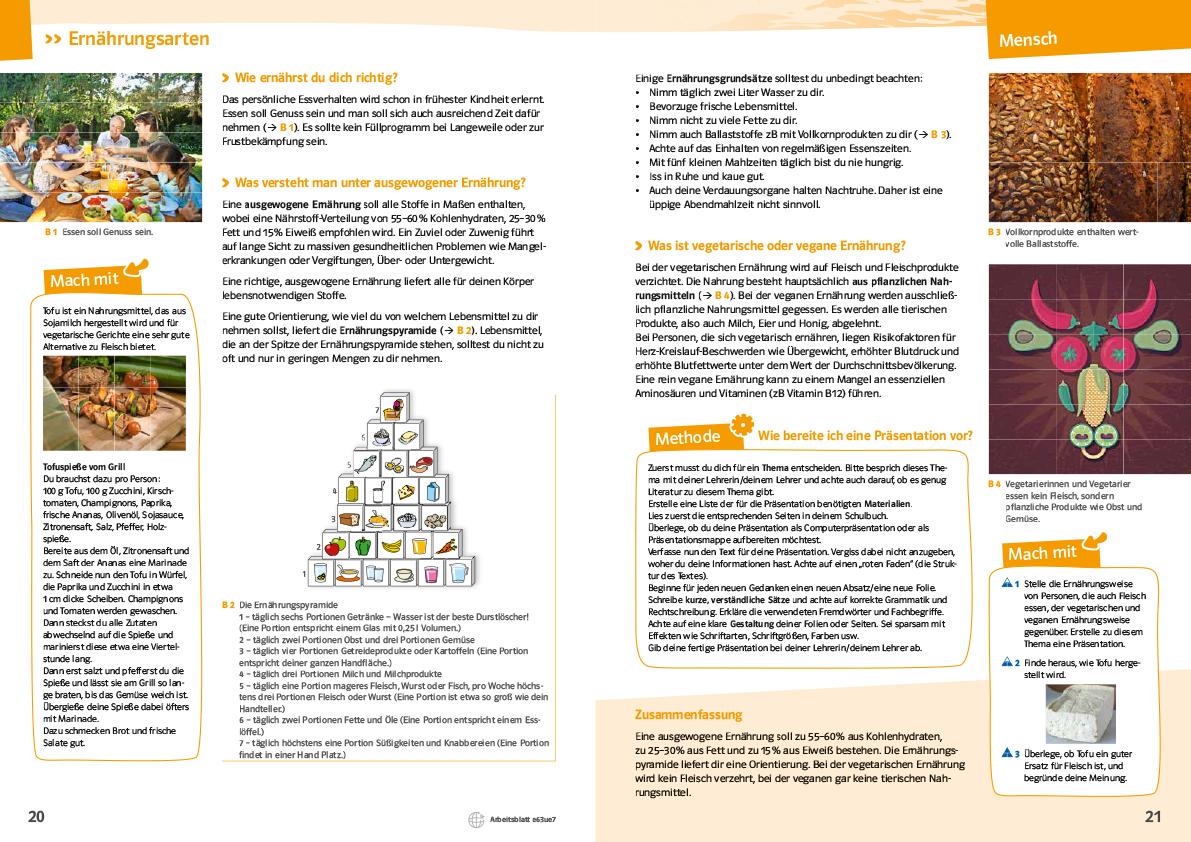 Musterseite_biotop4sb_20_21 - öbv Magazin
