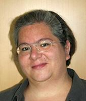 Susanna Jilka