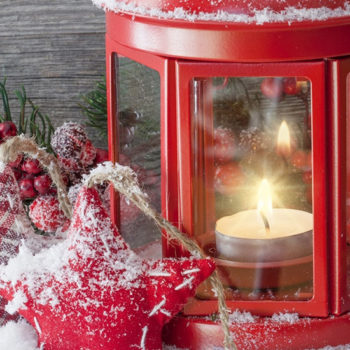 980x550_candle-celebration-christmas-267067