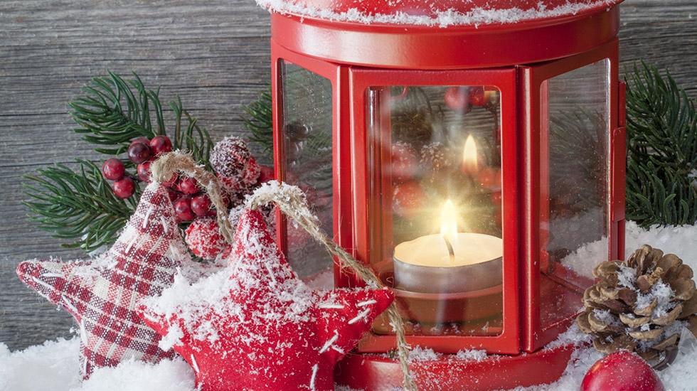 980x550_candle-celebration-christmas-267067