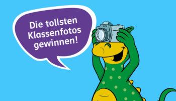 Fotowettbewerb_Magazin_Bild_980x550_1