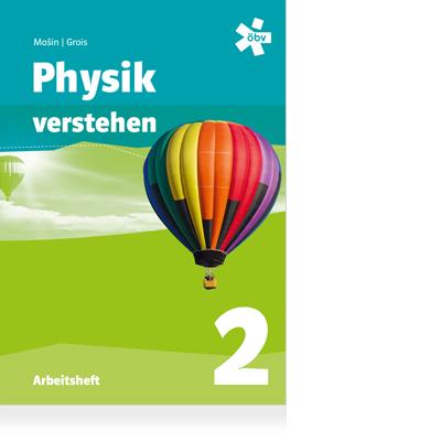 https://magazin.oebv.at/wp-content/uploads/2019/01/Physik_verstehen_AH2_produktempfehlung.jpg