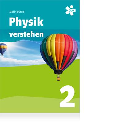 https://magazin.oebv.at/wp-content/uploads/2019/01/Physik_verstehen_SB2_produktempfehlung.jpg