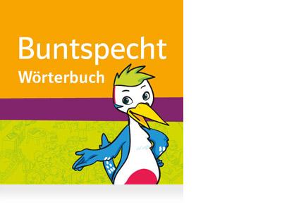 https://magazin.oebv.at/wp-content/uploads/2019/01/produktempfehlung_BuntspechtWB.jpg