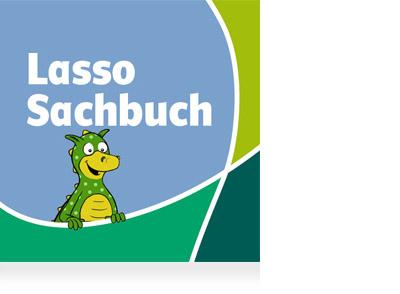 https://magazin.oebv.at/wp-content/uploads/2019/01/produktempfehlung_Lasso_Sachbuch.jpg