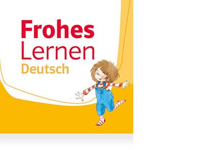 https://magazin.oebv.at/wp-content/uploads/2019/01/produktempfehlung_quadrat_frohes-lernen.jpg