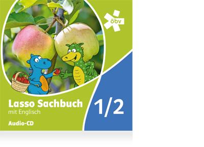 https://magazin.oebv.at/wp-content/uploads/2019/02/produktempfehlung_CD1-2LassomitEnglisch.jpg