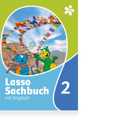 https://magazin.oebv.at/wp-content/uploads/2019/02/produktempfehlung_SB2LassomitEnglisch.jpg