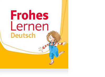 https://magazin.oebv.at/wp-content/uploads/2019/03/produktempfehlung_frohes-lernen.jpg