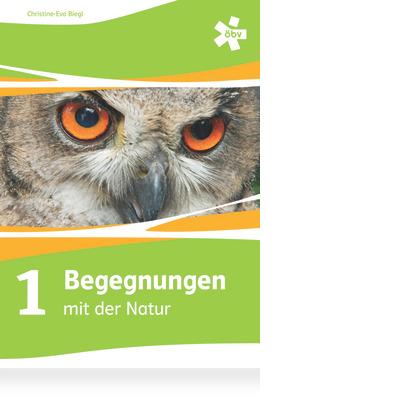 https://magazin.oebv.at/wp-content/uploads/2019/07/produktempfehlung_begegnungen.png