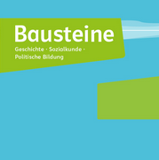 https://magazin.oebv.at/wp-content/uploads/2019/09/bausteine_quadrat.png