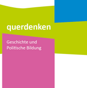 https://magazin.oebv.at/wp-content/uploads/2019/09/querdenken_quadrat.png